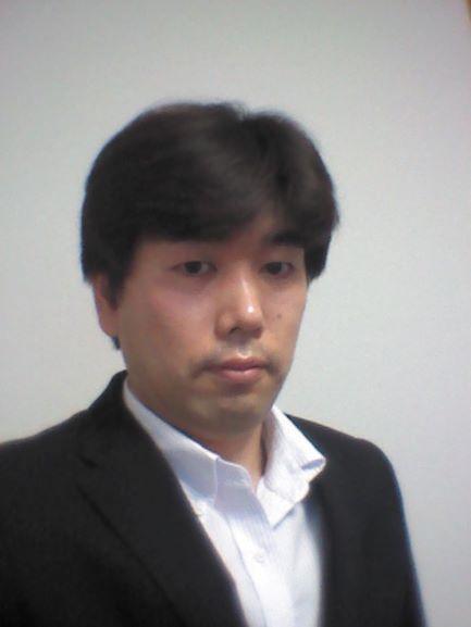開業・許認可手続きが得意な行政書士事務所!